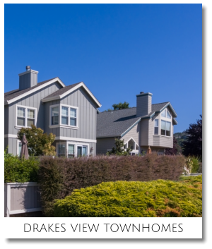 DRAKES VIEW TOWNHOMES